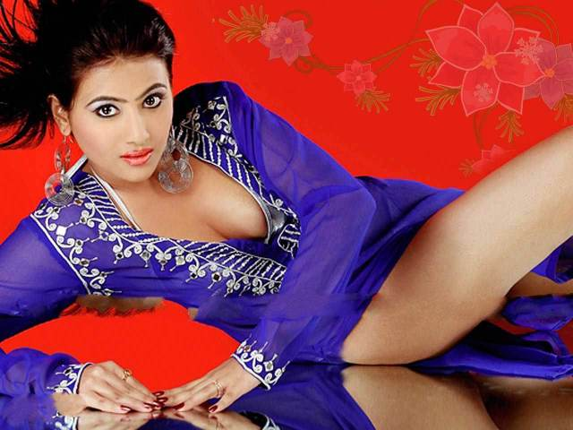 aarthi-khaitan-spicy-wallpapers-16