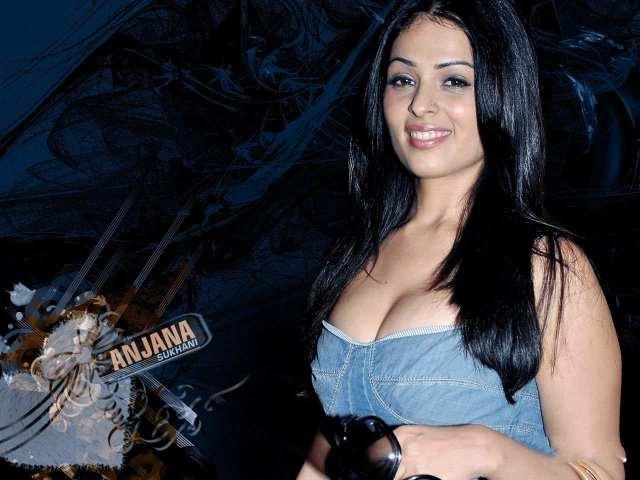 anjana-sukhani-21-12x9