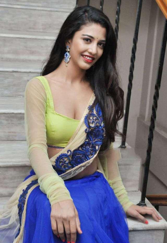dakshanagarkar46