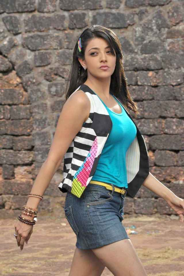 Kajal-Agarwal-Hot-Gallery16