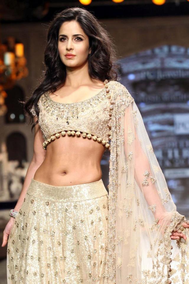 Katrina-kaif-cute-pic3