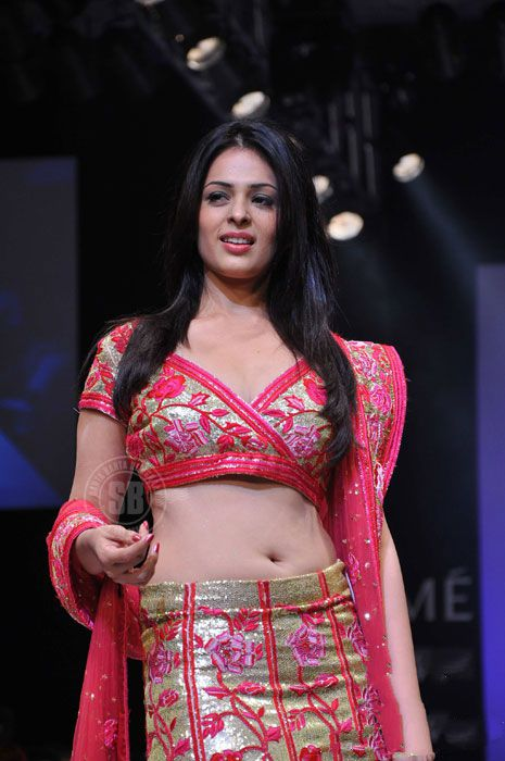 lakme-fashion-week-2010-214