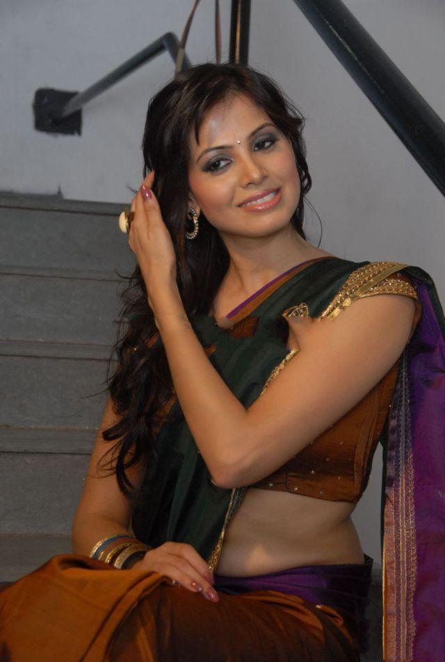Supriya Shailja _23__001