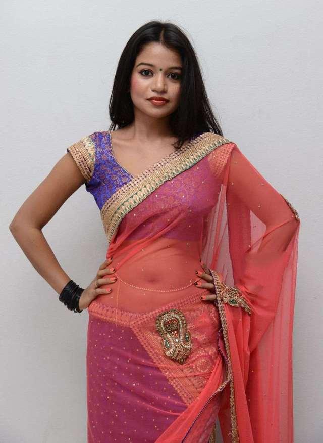 bhavya21 (1)