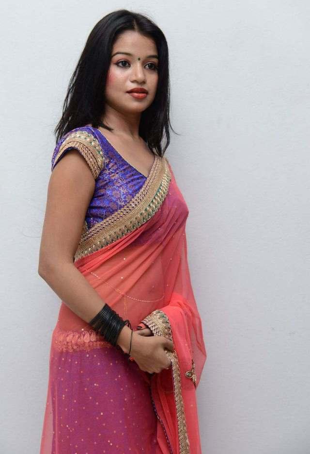 bhavya41 (1)