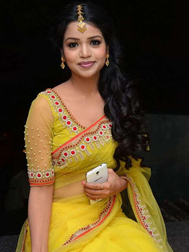 bhavya41