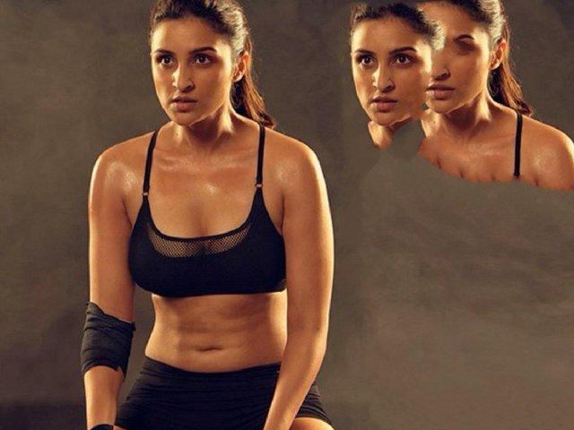 10_12_2015_5_32_17Parineeti Chopra Bikini Images In Built That Way