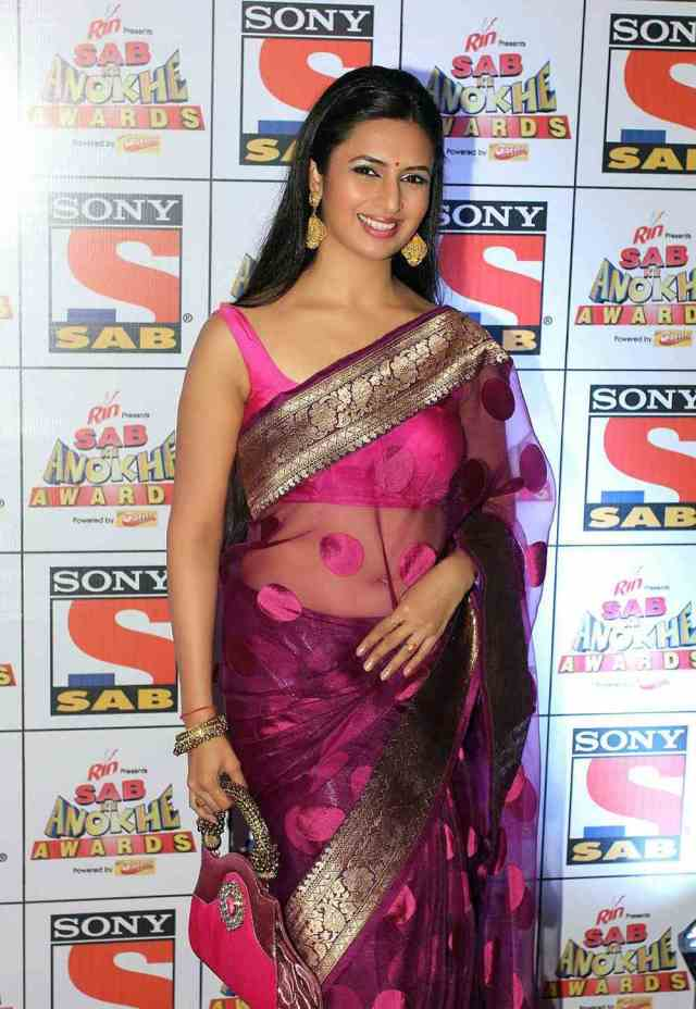Divyanka-Tripathi-Top-10-Pictures-of-Television-Hot-Actress-in-Saree_VP-6