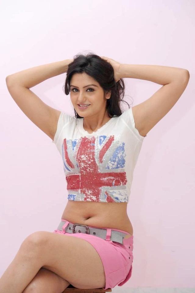 Gauri sharma (12)