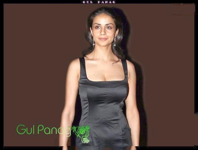 Gul_Panag_BollywoodSargam_hot_506411