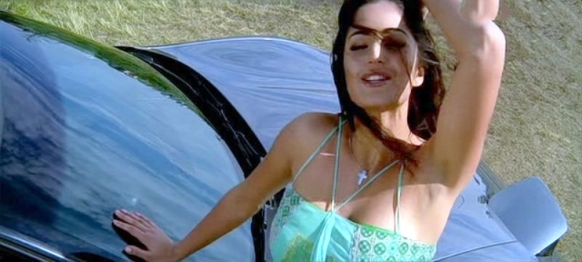 katrina hot stills hbi 6