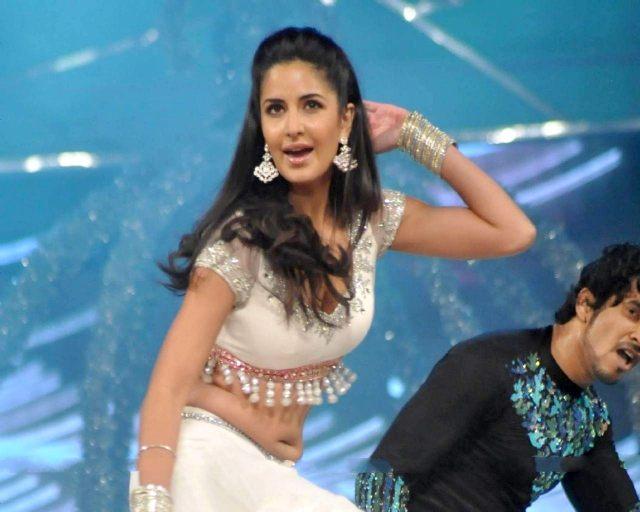katrina-kaif-at-mumbai-police-show-umang-in-mumbai-942623102