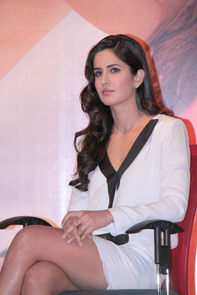 Katrina-Kaif-at-press hbi