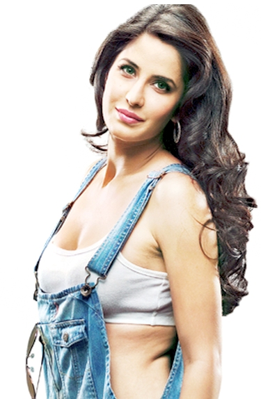 katrina-kaif-new-hot-wallpapers1