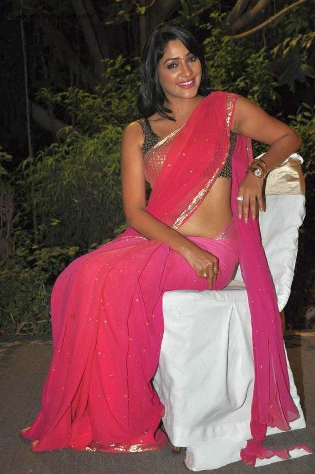 kesha-khambhati-actress-photos-33815