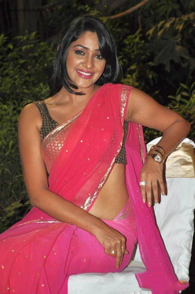 kesha-khambhati-actress-photos-33817