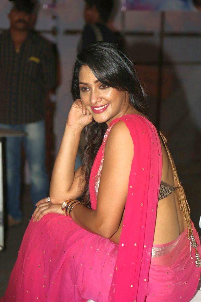 Kesha-Khambhati-at-Best-Actors-Movie-Audio-Launch-(13)2156