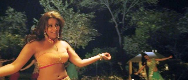 Parineeti-Chopra-Hot-Stills-in-Kill-Dil-Movie-Stills-10