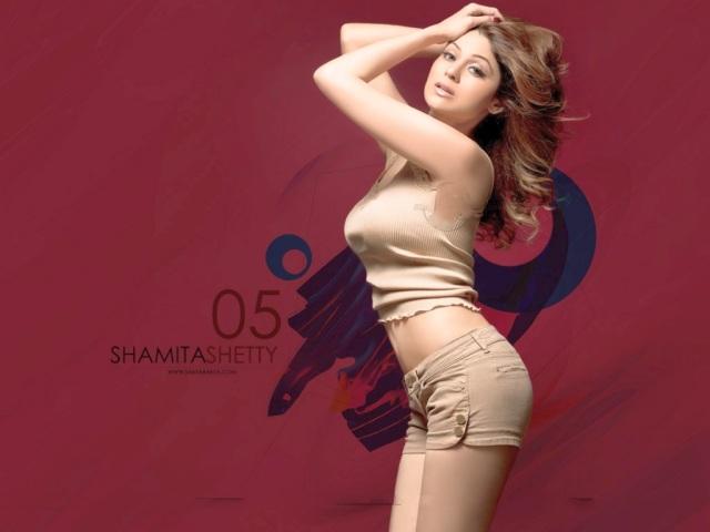 shamita-shetty-36a
