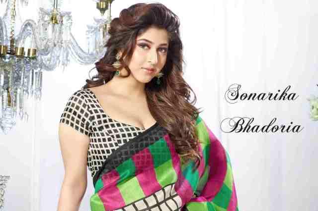 Sonarika-Bhadoria-hot-hd-wallpapers1