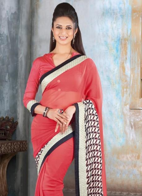 trendy-divyanka-tripathi-chiffon-saree-sacsub-1660306709