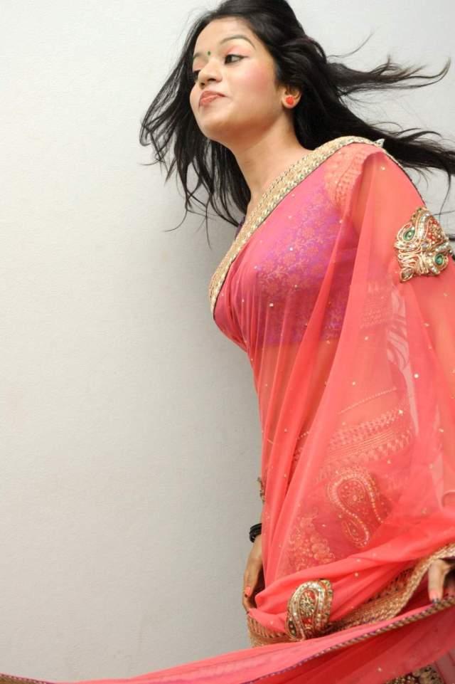 1374863139_Actress Bhavya Sri Hot Stills (6)