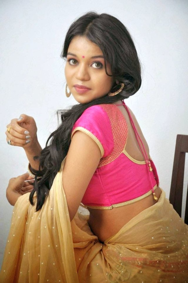 Actress-Bhavya-Sri-Stills-at-Best-Friends-Forever-Press-Meets-7