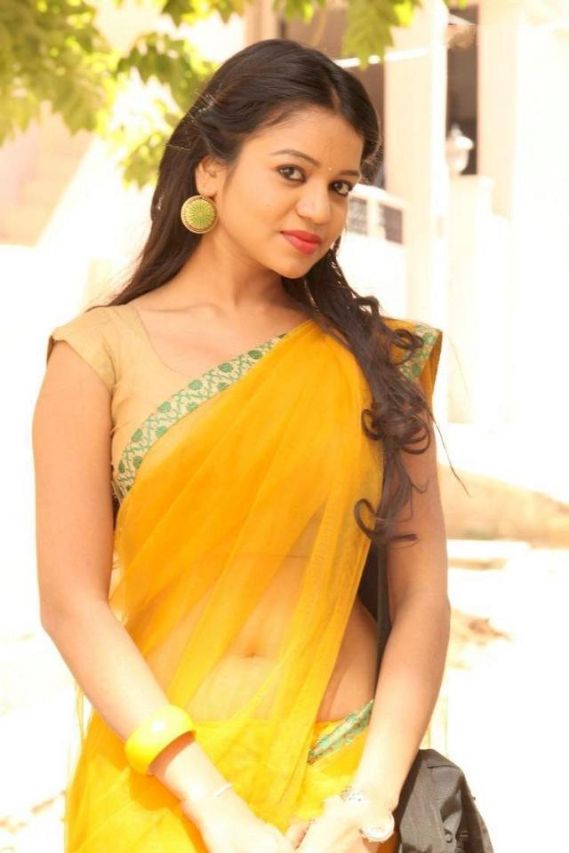 Bhavya-Sri-Images-At-Andamaina-Maya-Movie-01