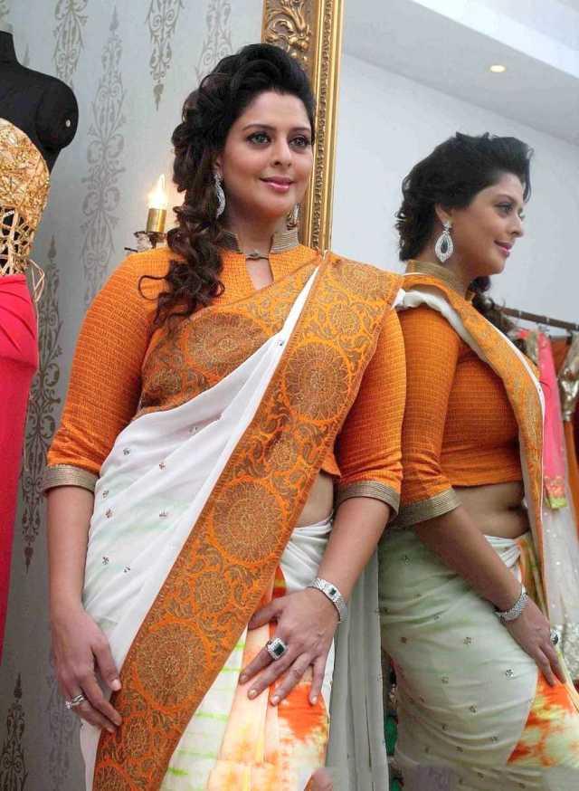 Hot _Indian_Actress_0000592