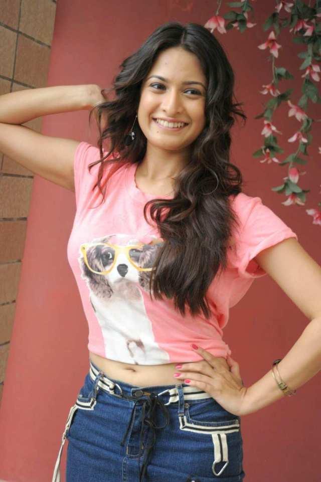 Mrudula actress images _13_