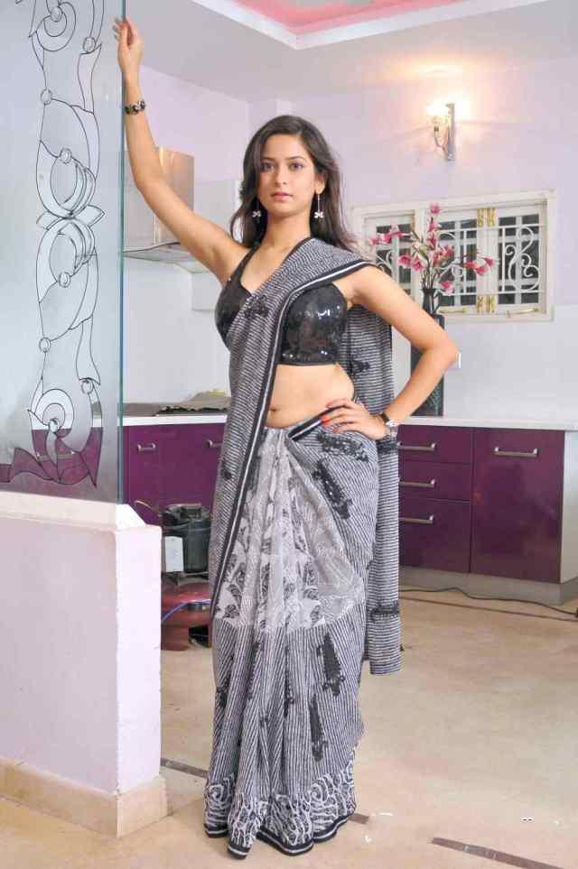 Mrudula in Abhi Studios  Movie Stills _4_