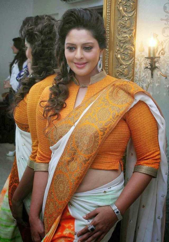 nagma-in-saree-photos-1