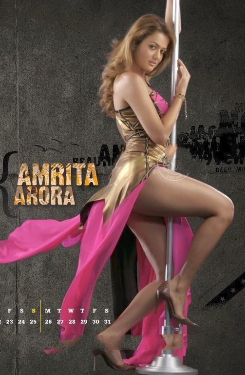 Ready help Amrita arora boob picture share