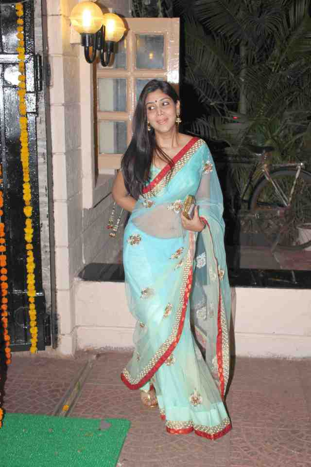 Celebs-at-Ekta-Kapoors-Diwali-2014-Party-Photos-14