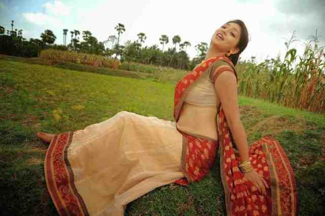 namithapramoda