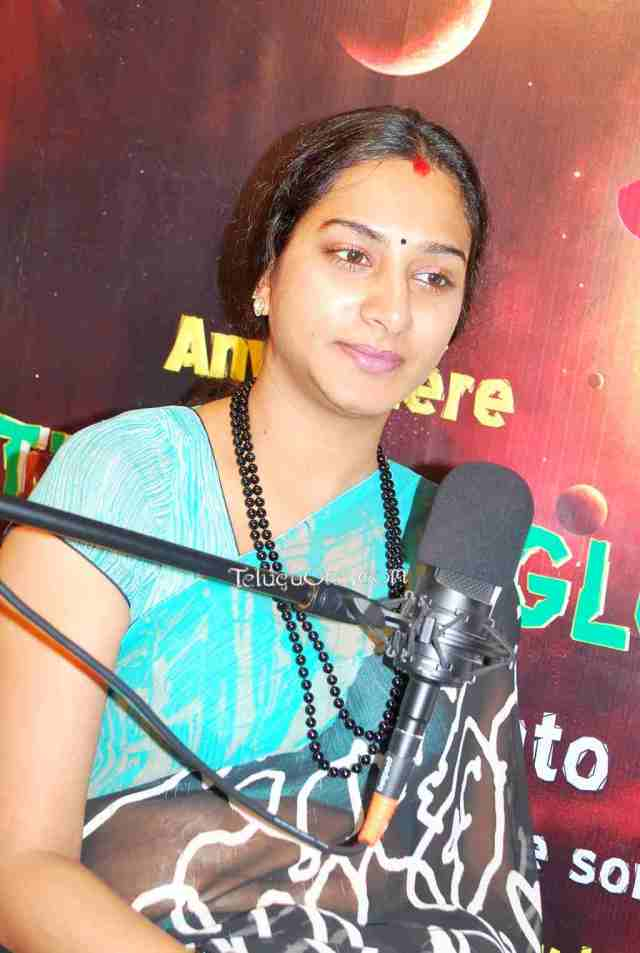 Surekha_Vani_Stills_at_Tori39