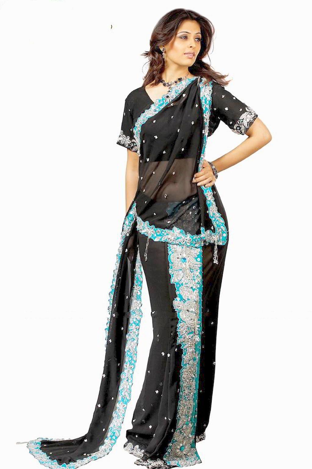 Anjana sukhani hot-6678