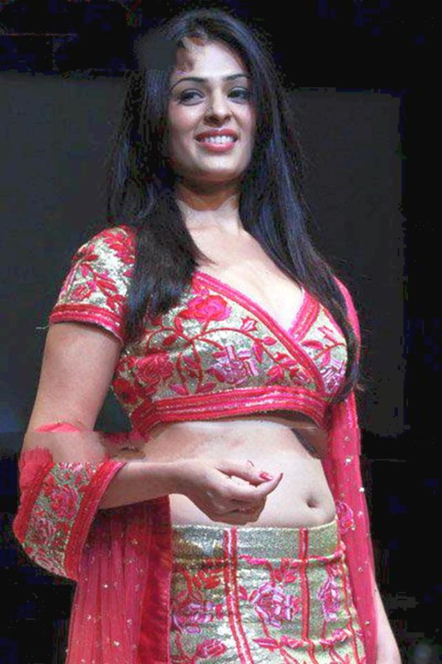 Anjana Sukhani - 177