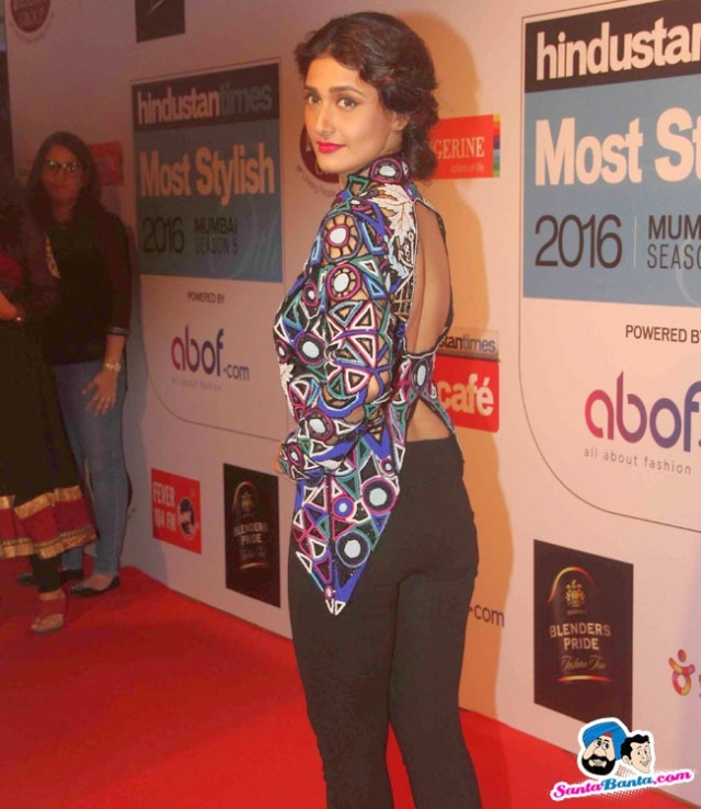 hindustan-times-most-stylish-awards-2016-16