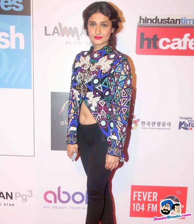 hindustan-times-most-stylish-awards-2016-28