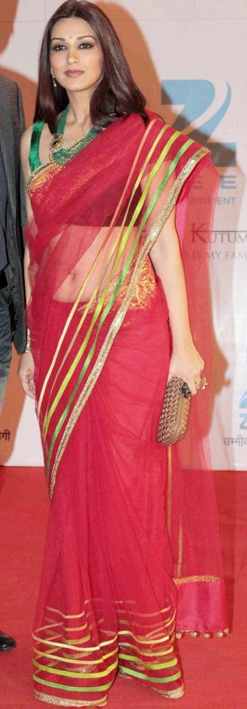 Zee_Rishtey_Awards_2013_Photos-131382_jpg-7415f4fc850b19814dfb18c0af0758e5