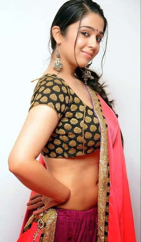 Charmee Kaur Hot Pictures only popular videos