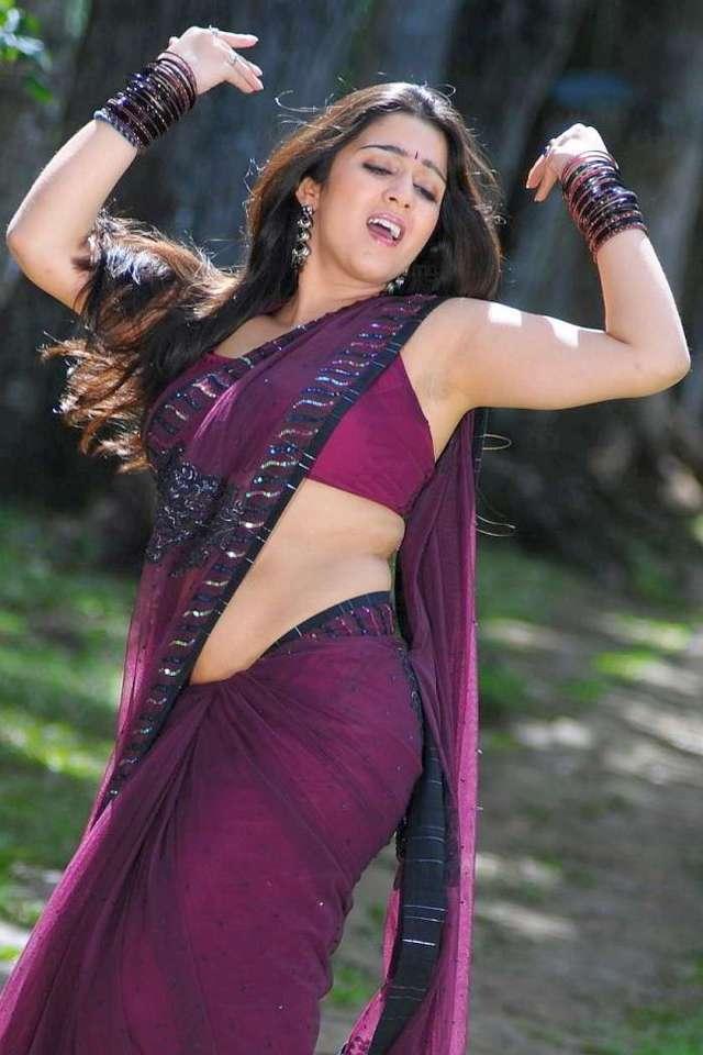 Charmi-Kaur-Spicy-Dancing-Stills-1