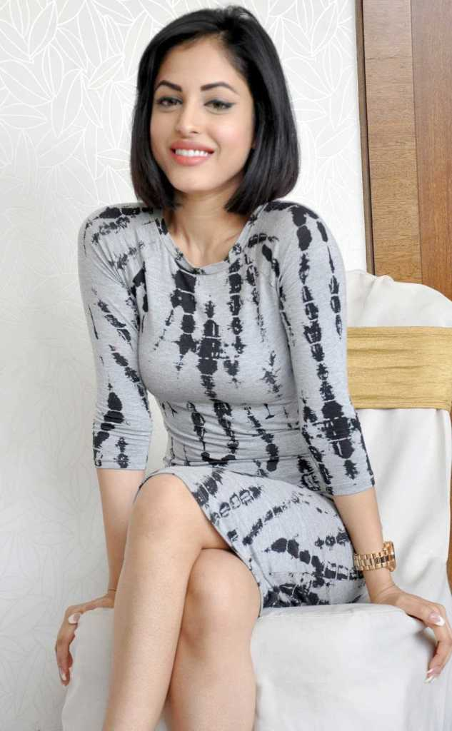 Priya-Banerjee-Cute-Stills-05